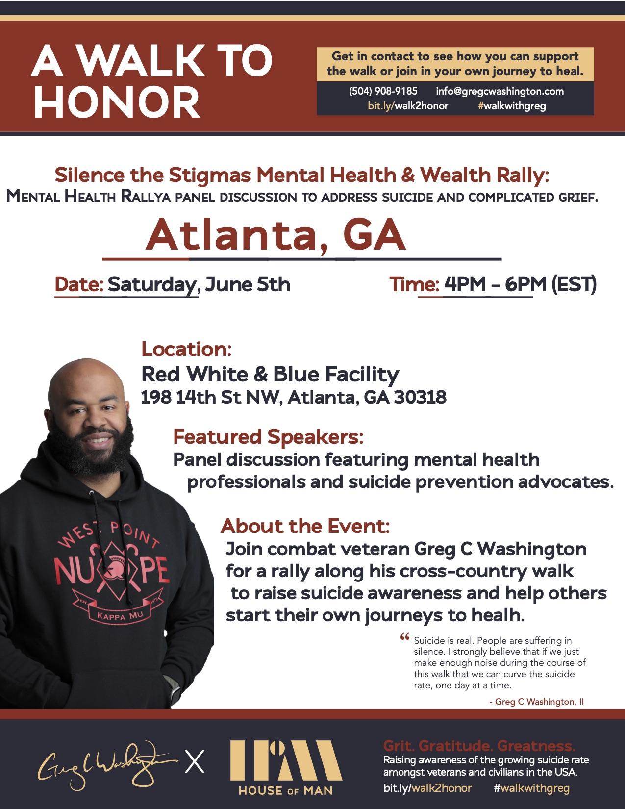 W2H Atlanta Flyer_rev