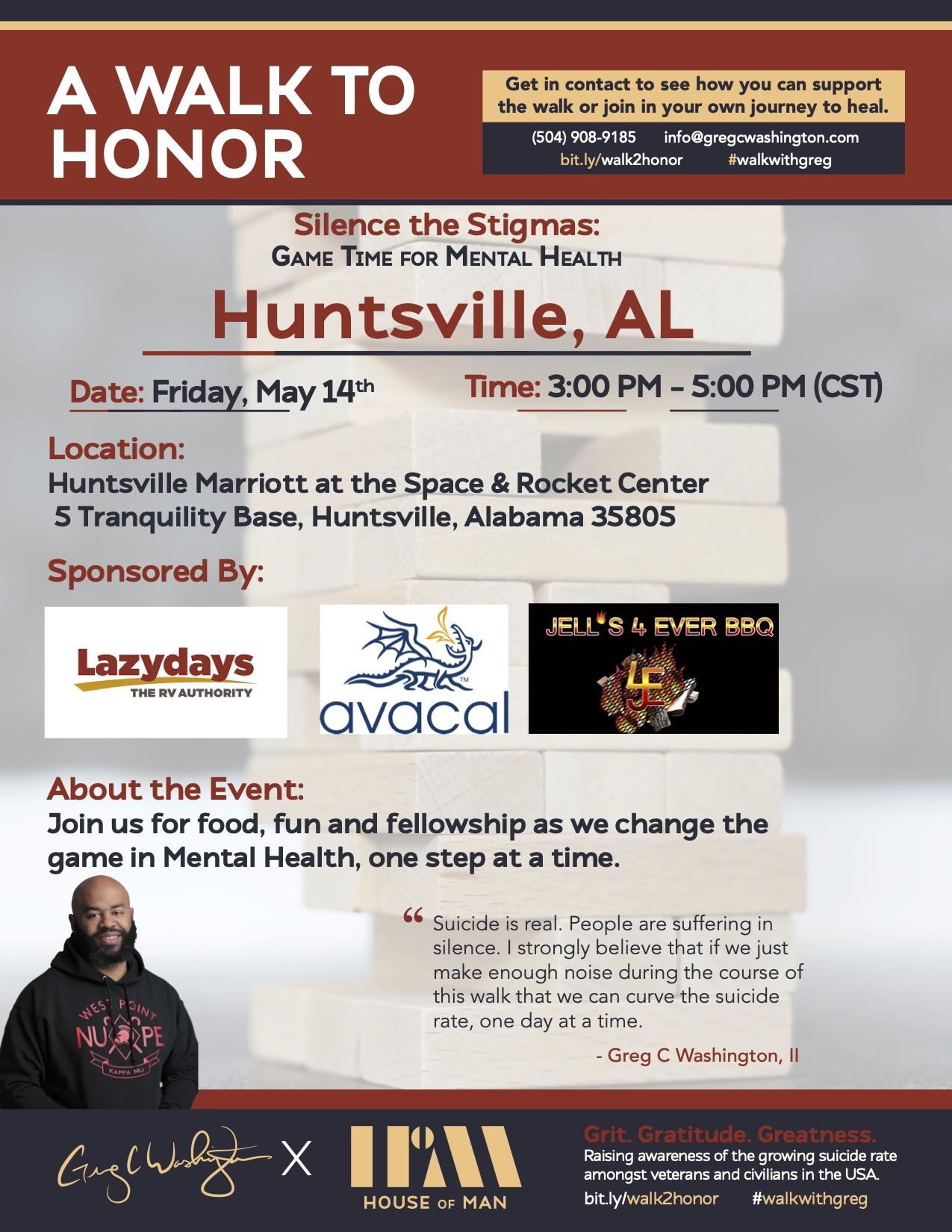 W2H Huntsville Flyer (2)