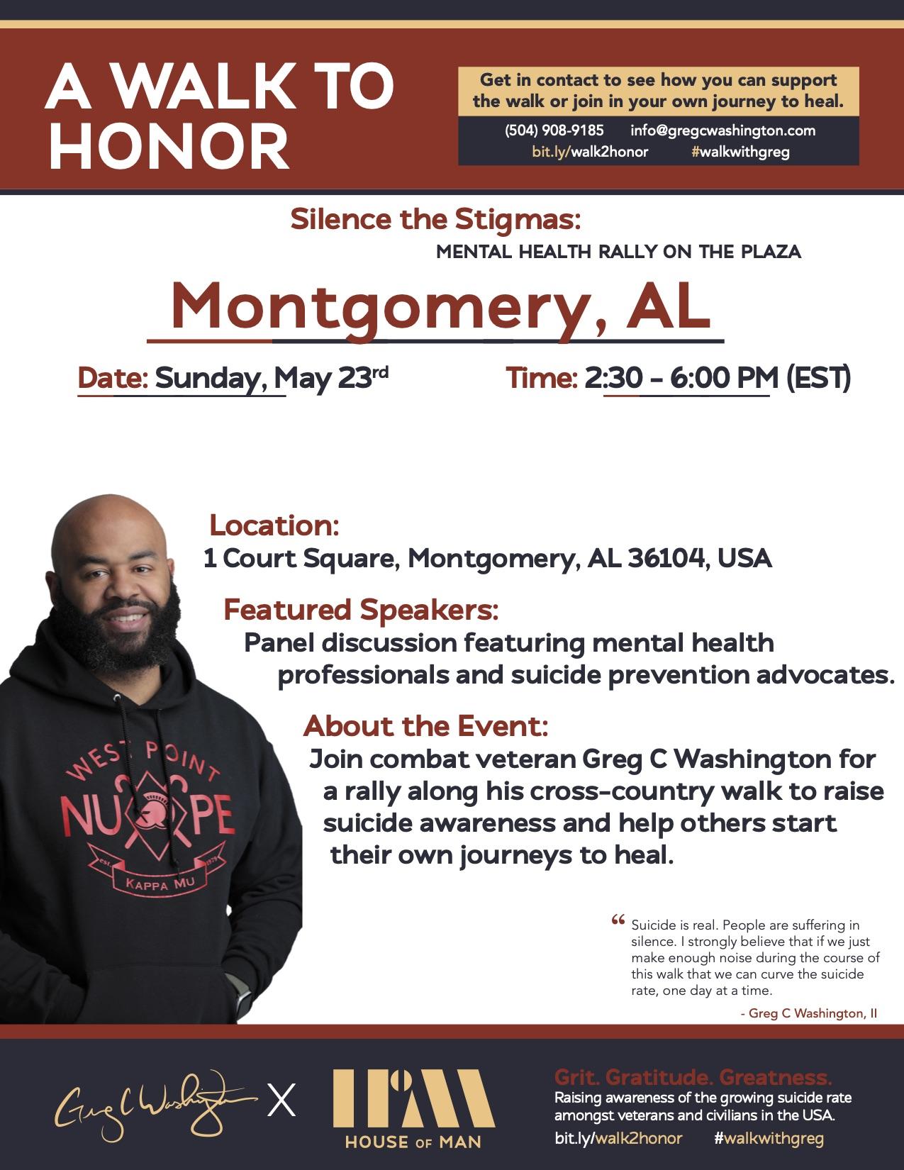 W2H Montgomery Flyer_rev