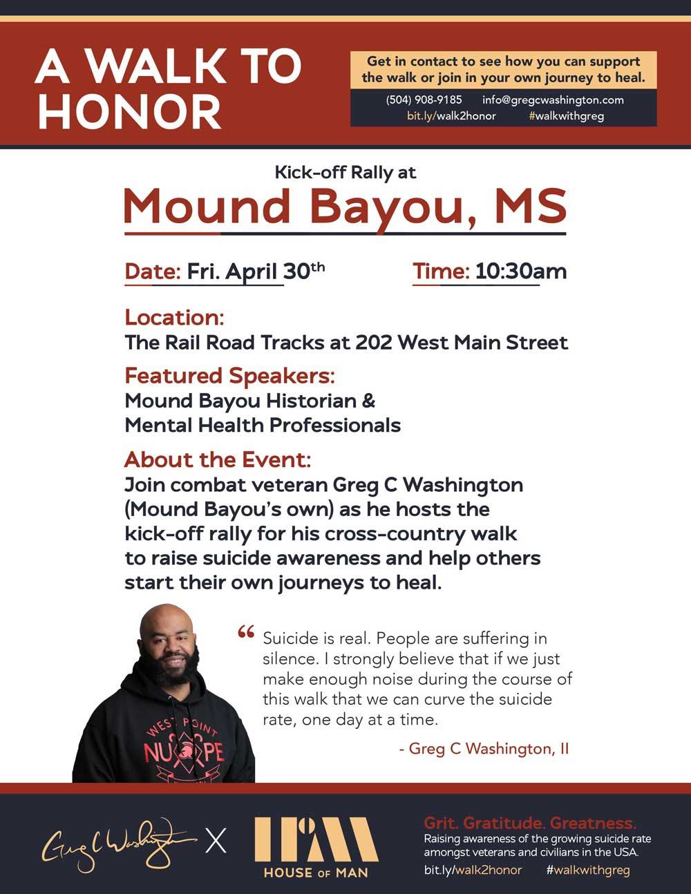 mound-bayou